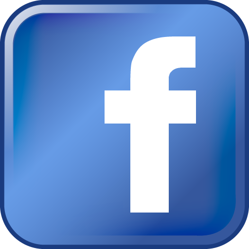 facebook icon.png - 42.56 KB